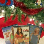 My Favorite Workouts Giveaway