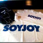 SOYJOY Prize Pack