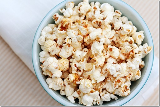 Curry-Popcorn-1