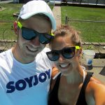 A Major Daycation Giveaway From SOYJOY