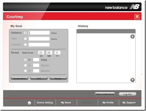 newbalance2
