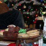 Christmas 2011, Part 2