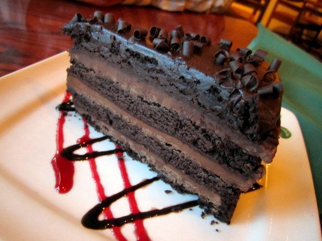 Monday Date Nights Are Awesome Sweet Tooth Sweet Life