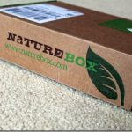naturebox (2)
