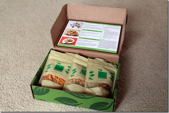 naturebox (3)