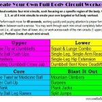 create your own circuit2