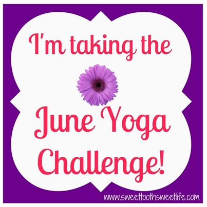 June Yoga Challenge-001