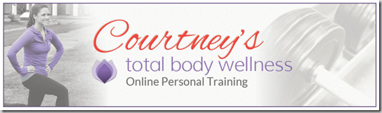 total body wellness header