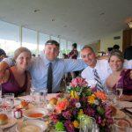 Rachel & Steve's Wedding, Part 2…Party Time!