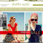 shabbyapple