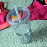 Champion Smoothie Sports Bra Giveaway {CLOSED}
