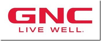 GNC Live Well
