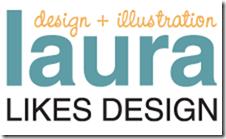 LLD_Logo