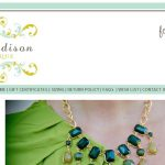 Ella Madison Boutique Giveaway {CLOSED}