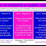 10-10-10 strength and cardio circuit1