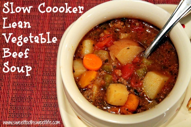 ... slow cooker beef stew i slow cooker barbecue beef slow cooker beef