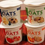 Love Grown Foods Hot Oats For You {CLOSED}