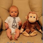 Lucas 2 months