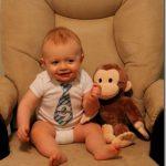 Lucas 9 Months4