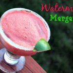 fresh-watermelon-margarita.jpg