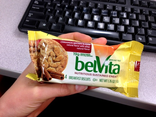 belvita breakfast biscuits