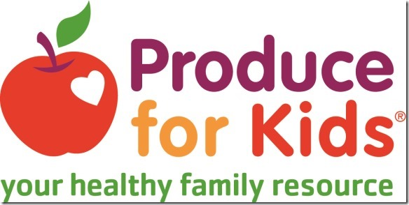 PFK Logo_4C
