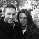 Date Night Around Troy, Birthday Celebration, & Weekend Happenings