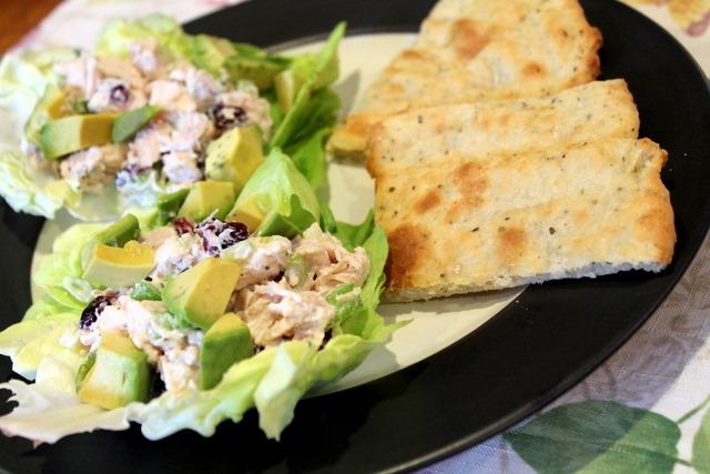 ... chicken salad asian chicken salad the best chicken salad ever recipe