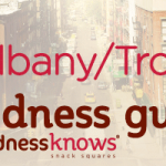 "The ""Best Of"" Troy & Albany NY {+ An Awesome Giveaway}"