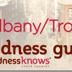 GK-Guides-Albany-1