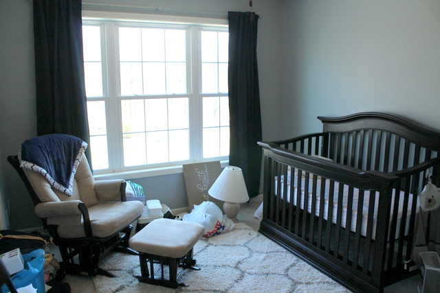baby 39 s journey smart sync video monitor review. Black Bedroom Furniture Sets. Home Design Ideas