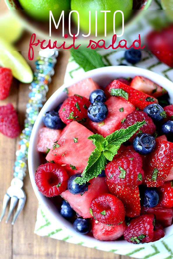 Mojito-Fruit-Salad-iowagirleats