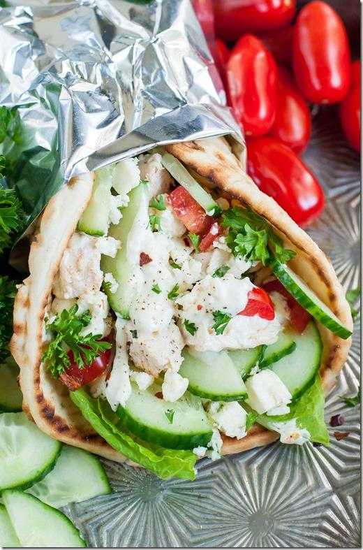 healthy-homemade-greek-chicken-gyro-pita-recipe-PEASandCRAYONS-2825