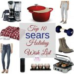 Sears-wish-list.jpg