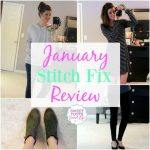 January Stitch Fix Review {And One Top EVERYONE Needs!!}