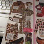 Fashion Friday: Leopard Prints