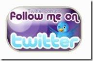 twitter option