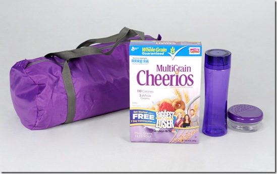 mg cheerios_web