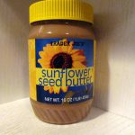 Nutty For Nut Butters