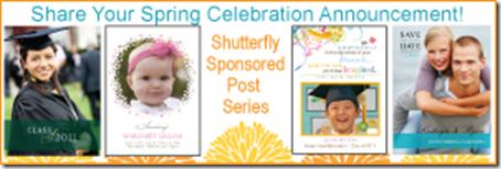 shutterfly-announcement-celebration