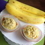 Guest Post: Bamango Muffins