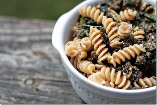 Spinach-Tomato-Pasta-2