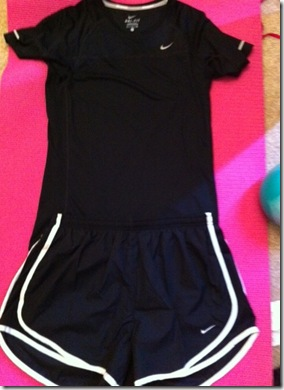 nikeoutfit