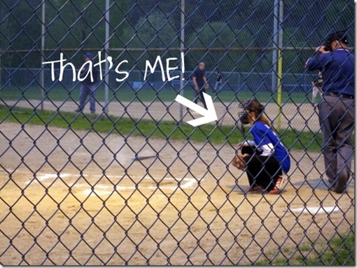 softball (514x386)