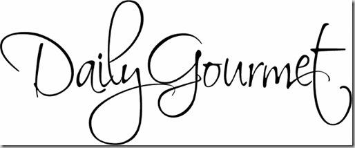 Daily Gourmet logo (640x263)