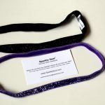 Sparkly Soul Headband Giveaway
