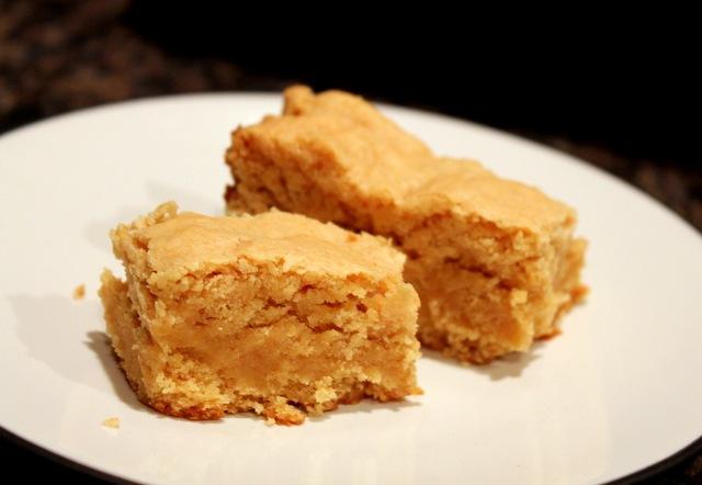 Cake Batter Body Butter Recipe