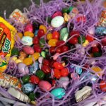 An Easter Recap