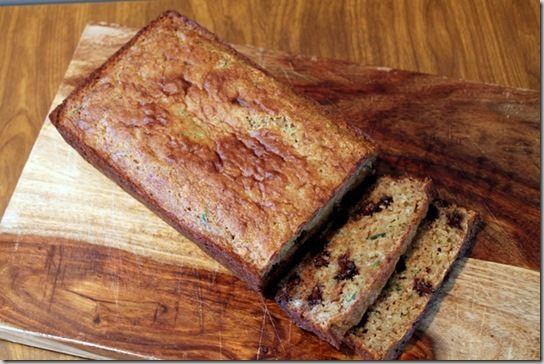 zucchini banana bread (3)