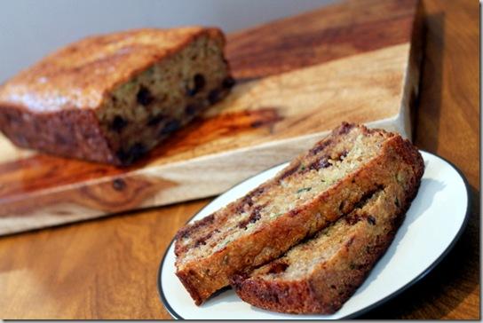 zucchini banana bread (6)
